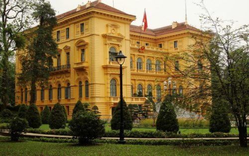 Presidential_Palace_of_Vietnam