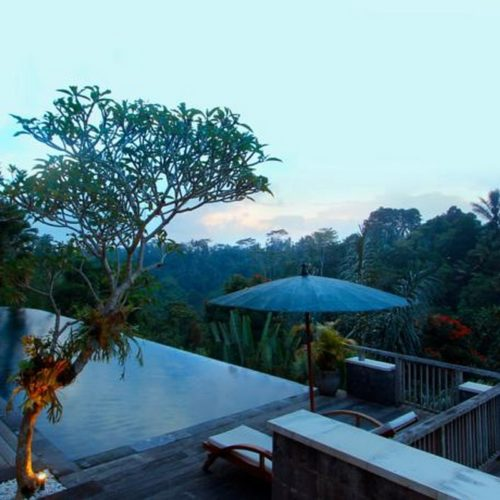 Alam-Ubud-Culture-Villas-Residences