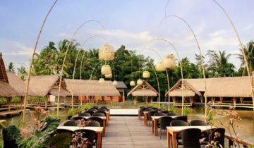 Get Great for Less With Cheap Hotel Bali